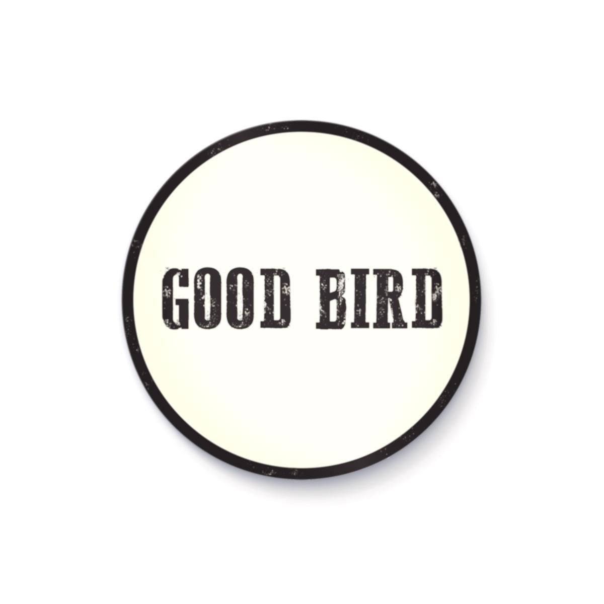 goodbird.jpg