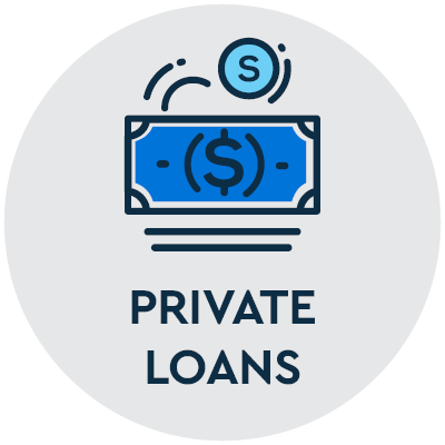loan icons_home page3.png