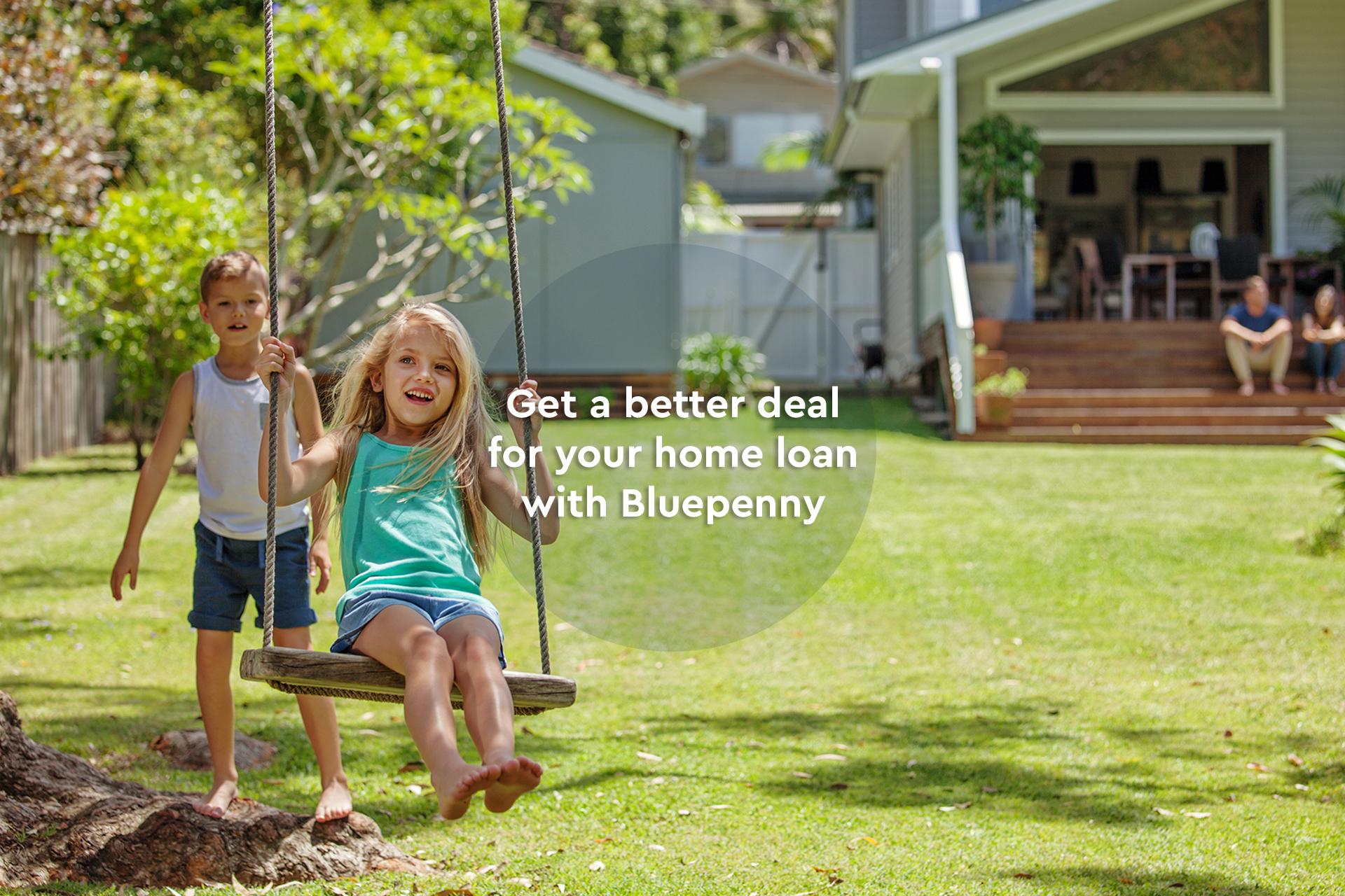 home loan_banner.jpg