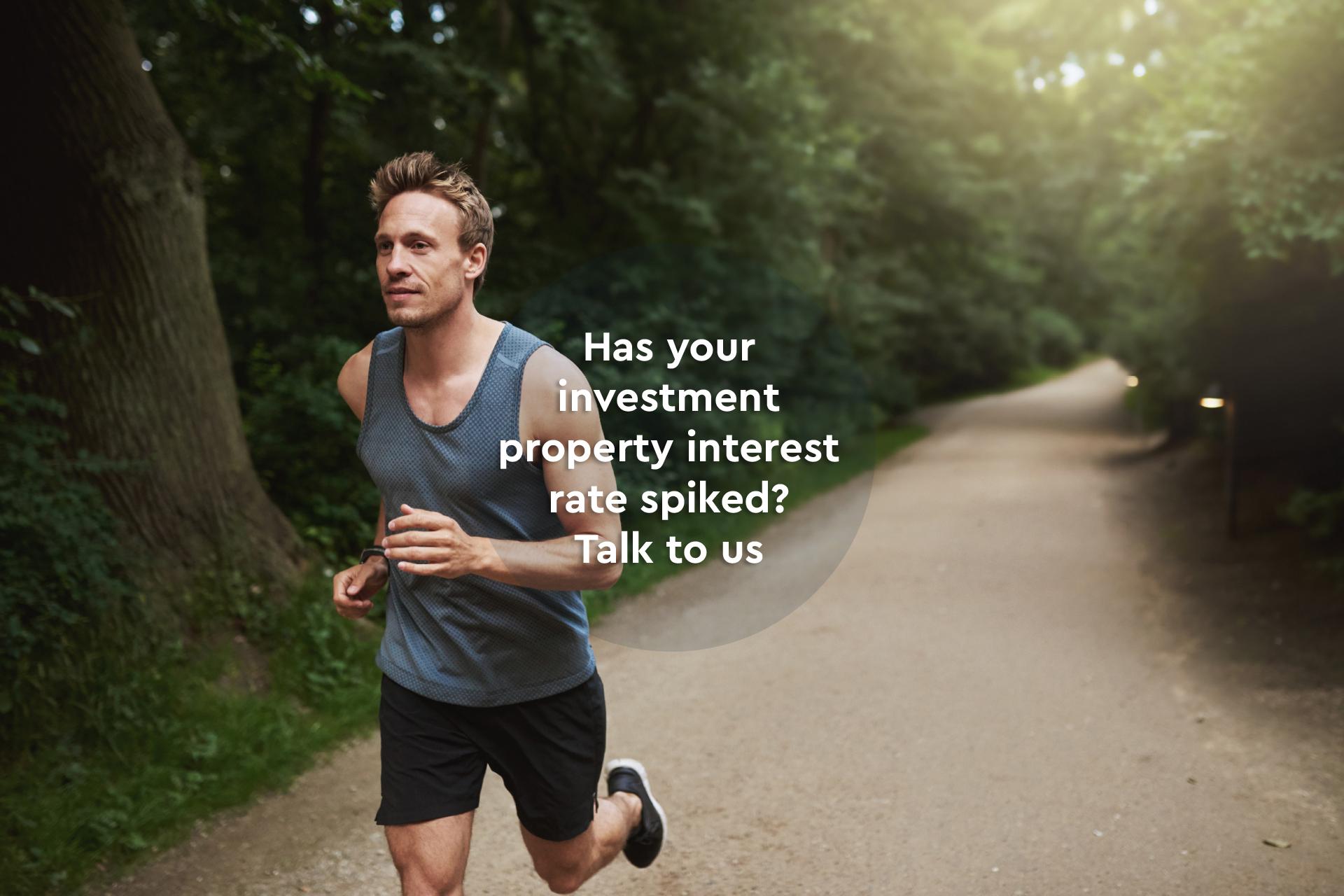 investment loan_banner.jpg