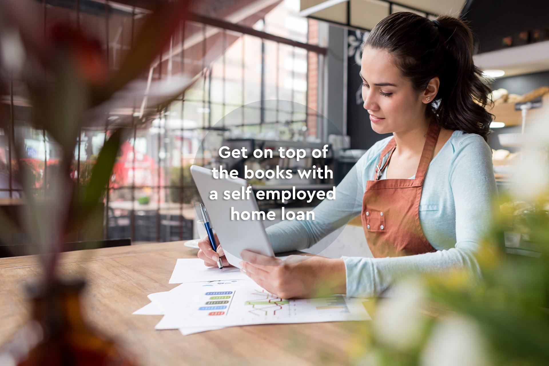 self employed home loan_banner.jpg