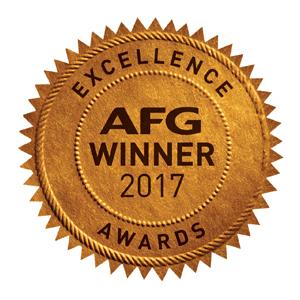 afg medal.jpg