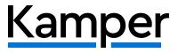 kamper logo.jpg