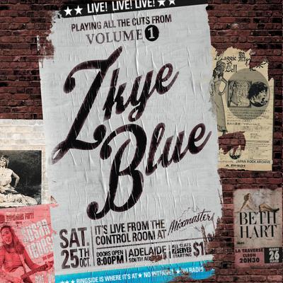 zkye-blue-at-the-mixmasters-vol-1.png