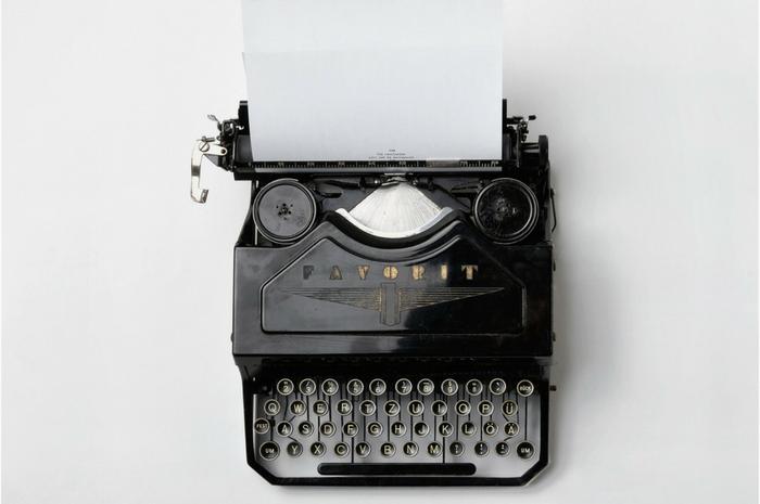 Cardlab-Wording-Examples