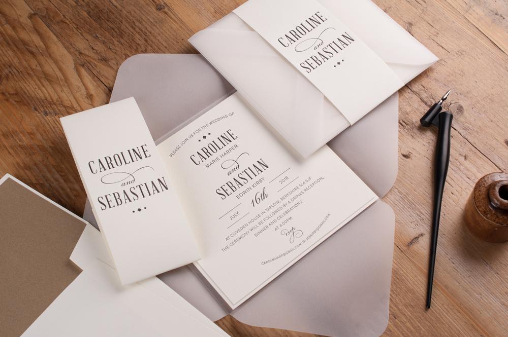 Cardlab-HuxleyInvitation-7