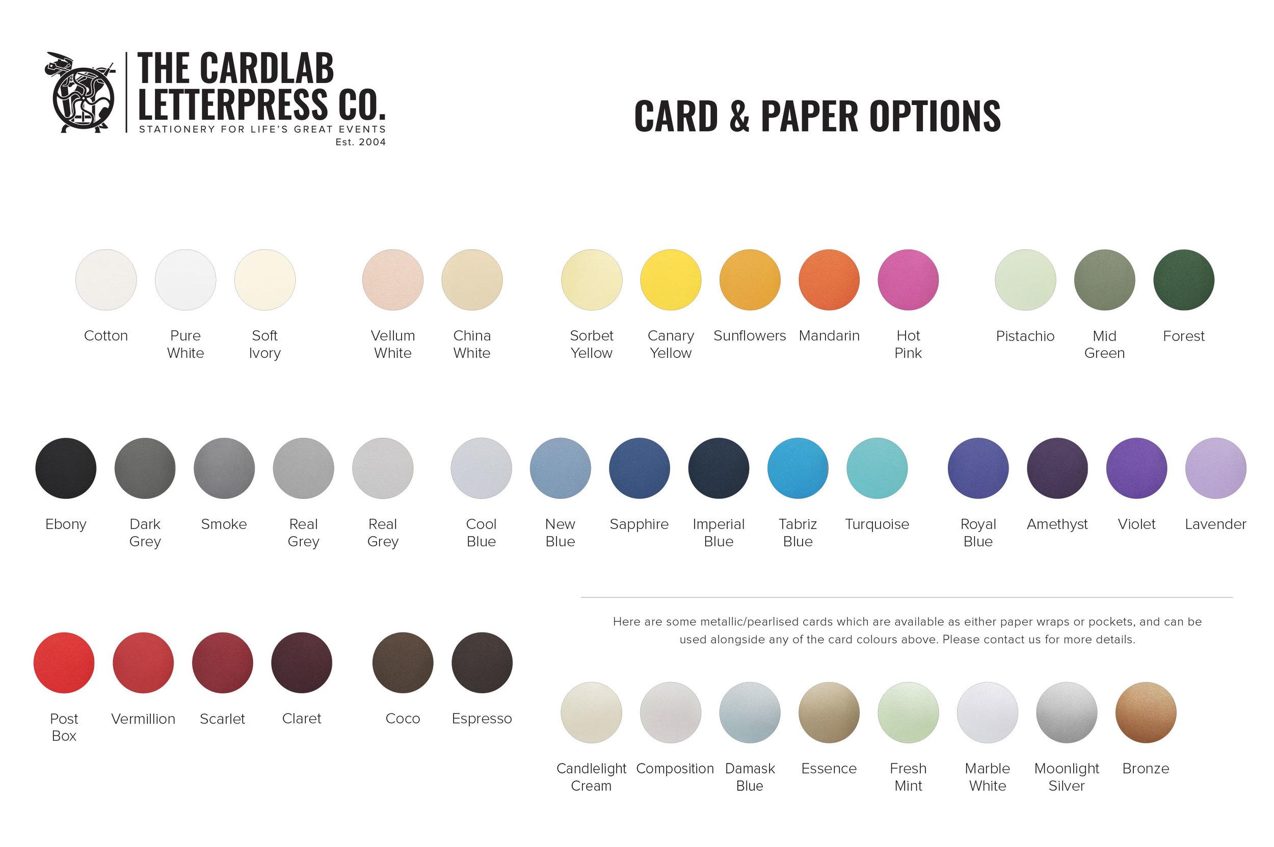 Cardlab-CardColours.jpg