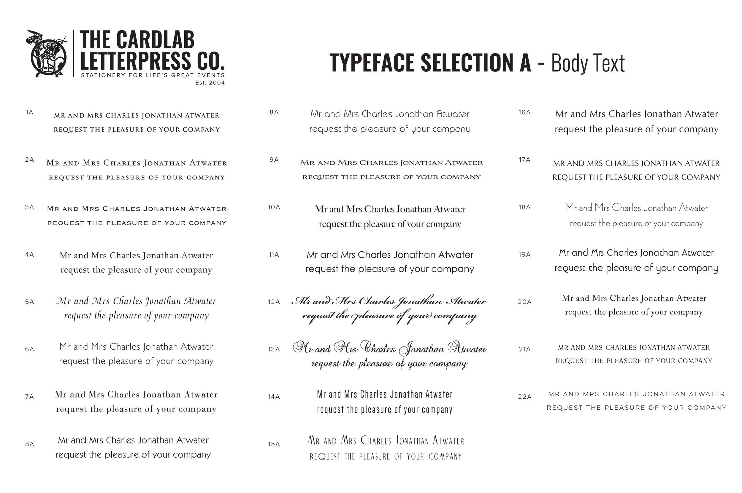 Cardlab-TypefacesA.jpg