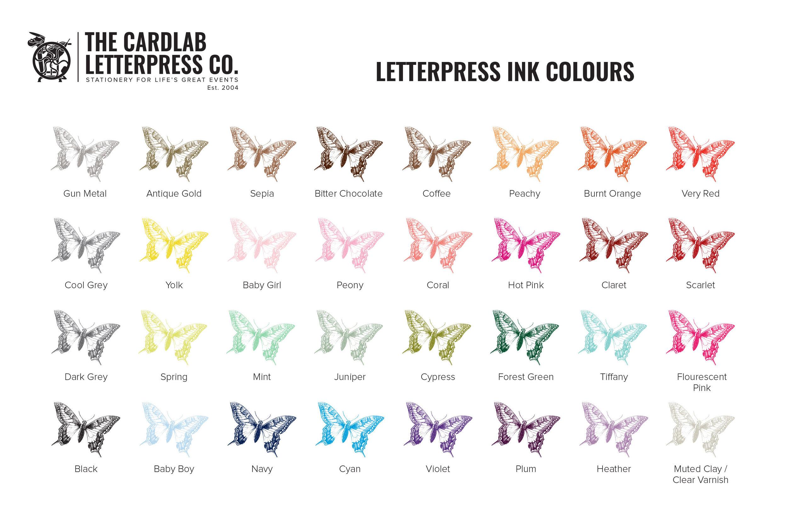 Cardlab-InkColours.jpg