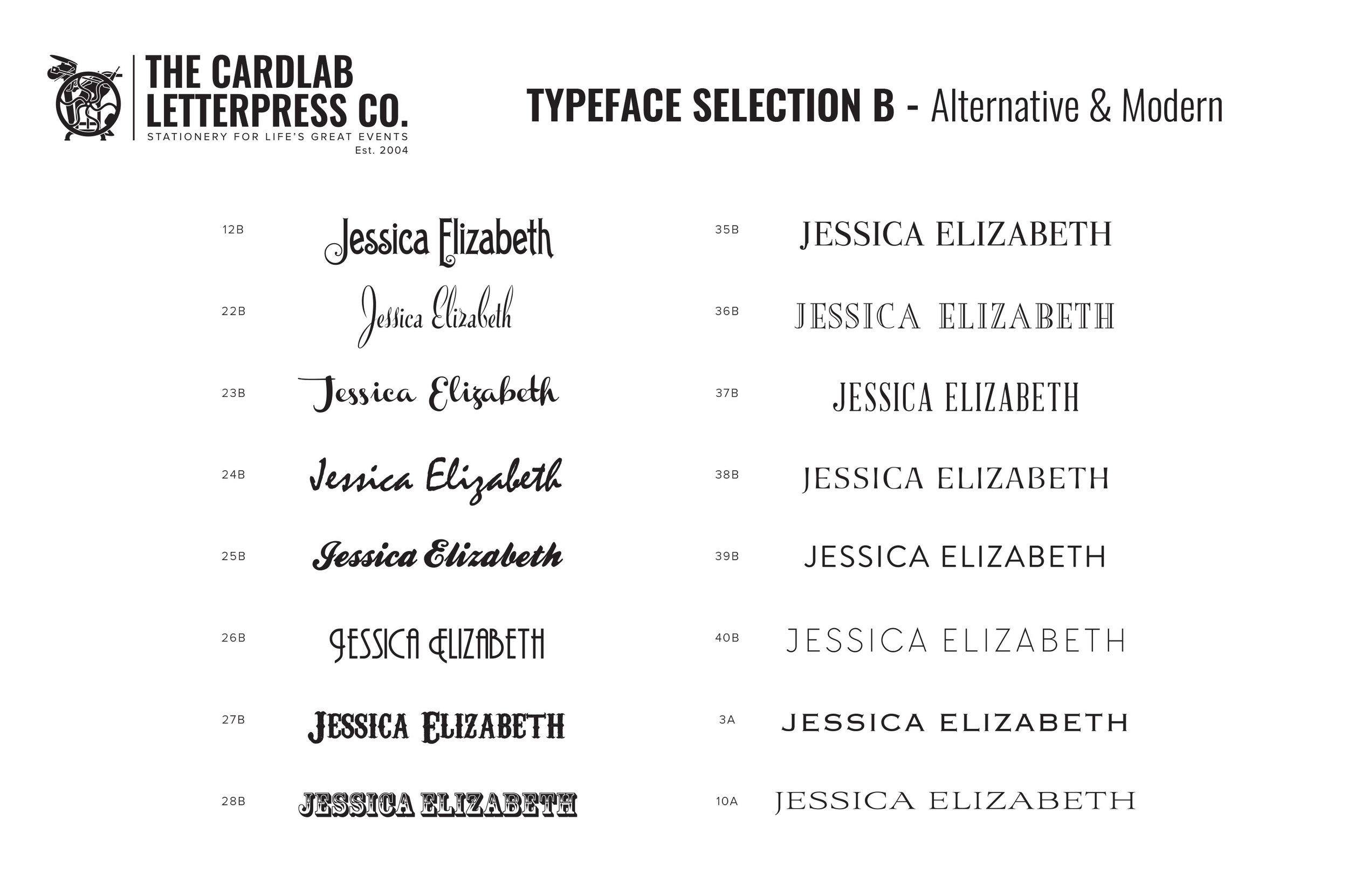 Cardlab-TypefacesBModern.jpg
