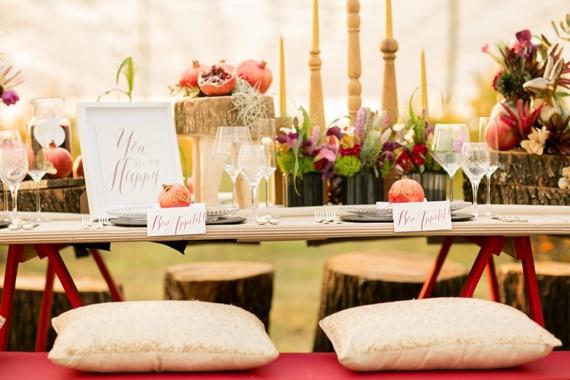 Pomegranate-wedding-ideas-13.jpg