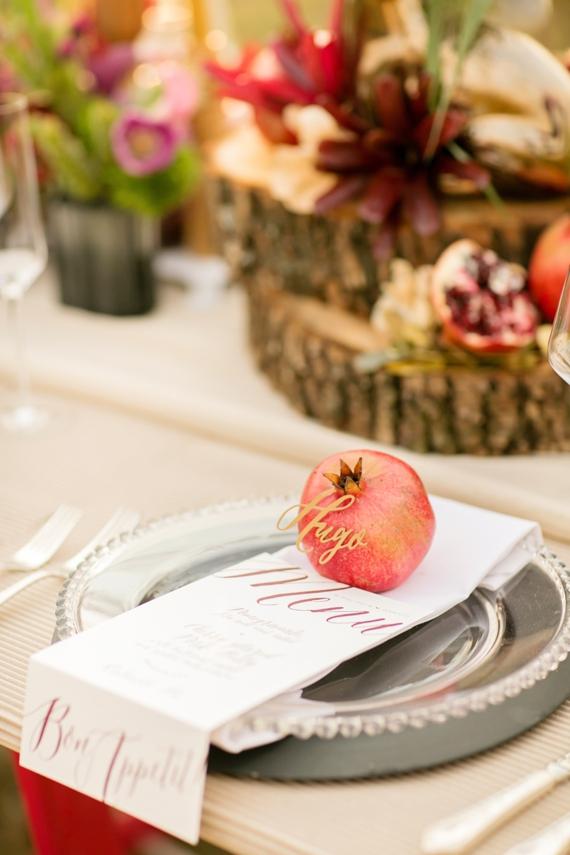Pomegranate-wedding-ideas-11.jpg