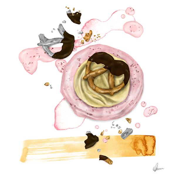 pbj_doughnut