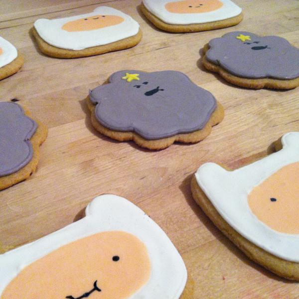 sugar_cookies_c.jpg