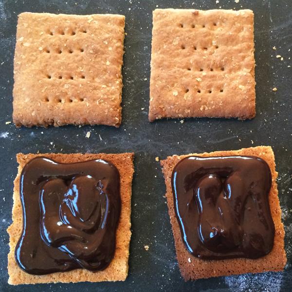 cherry_cakes_graham_cracker_choc.jpg