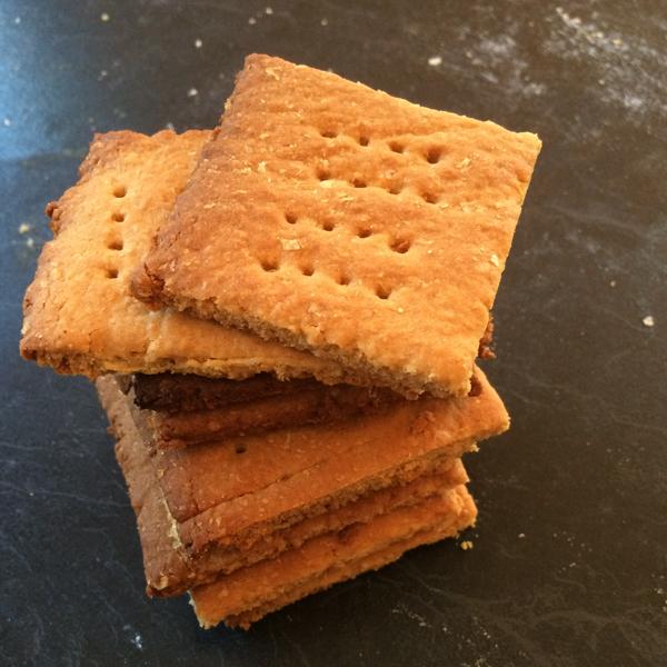 cherry_cakes_graham_cracker_stack.jpg