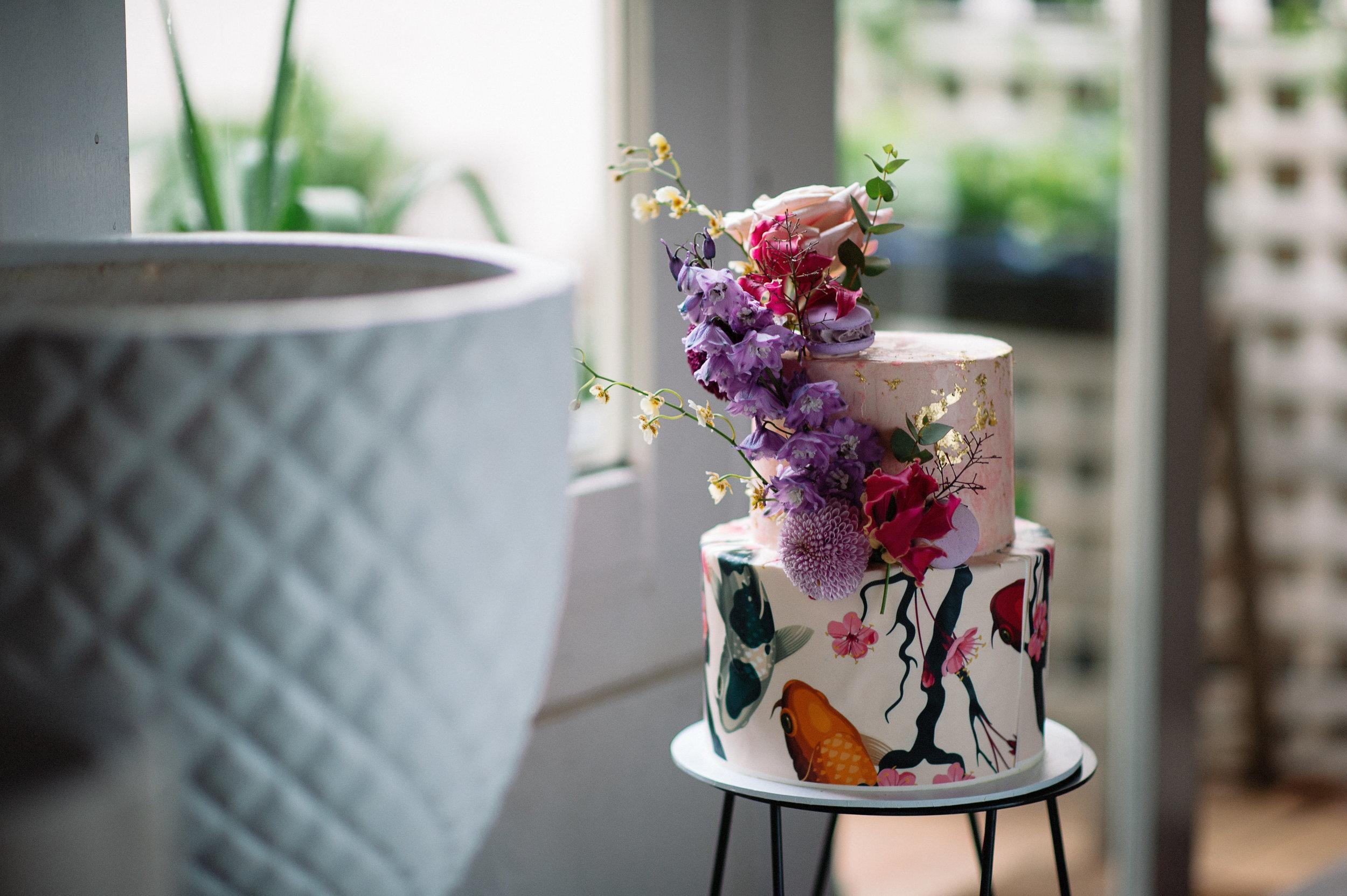 cherrycakes-14-046.jpg