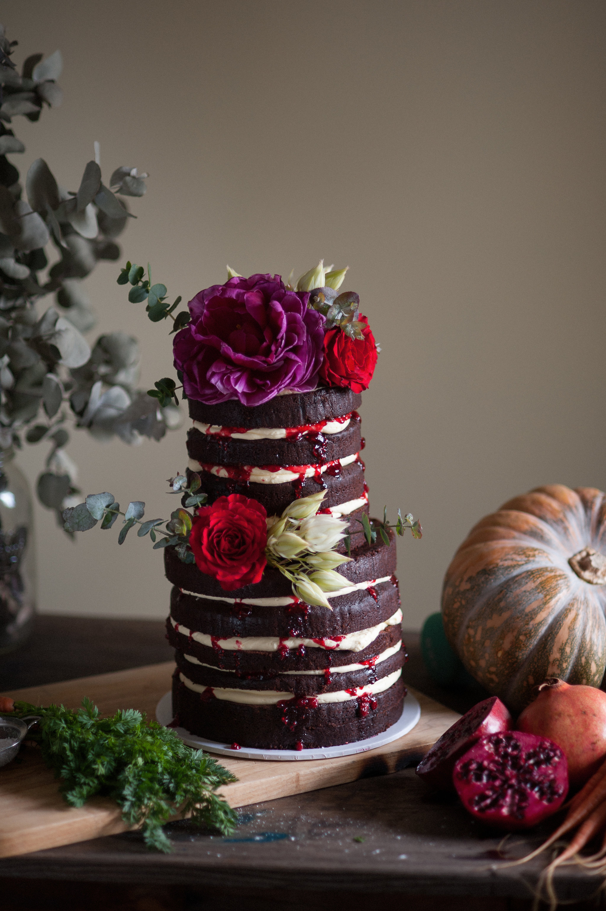 cherrycakes-15-012.jpg