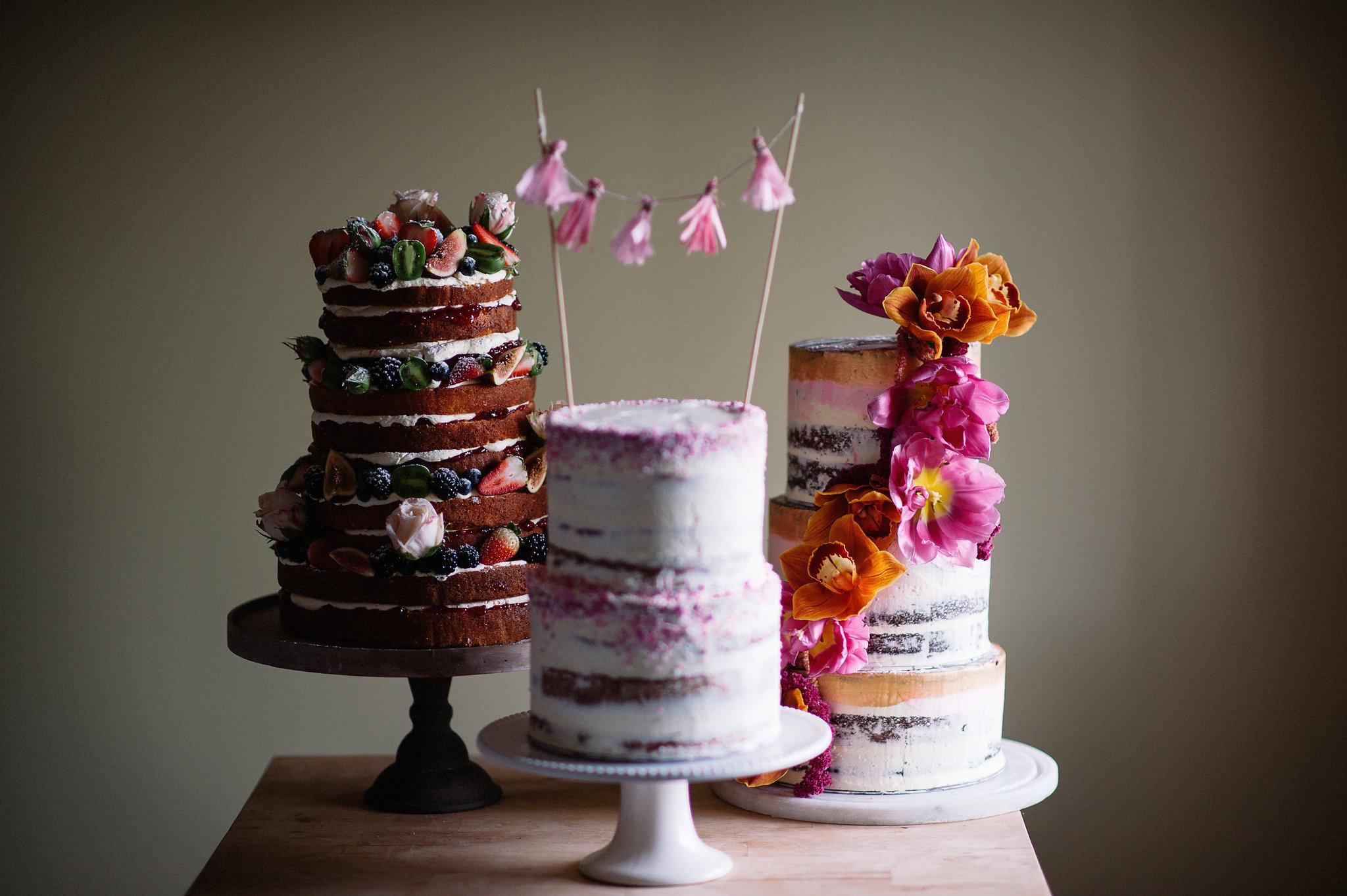 cherry-cakes-8-024 (1).jpg