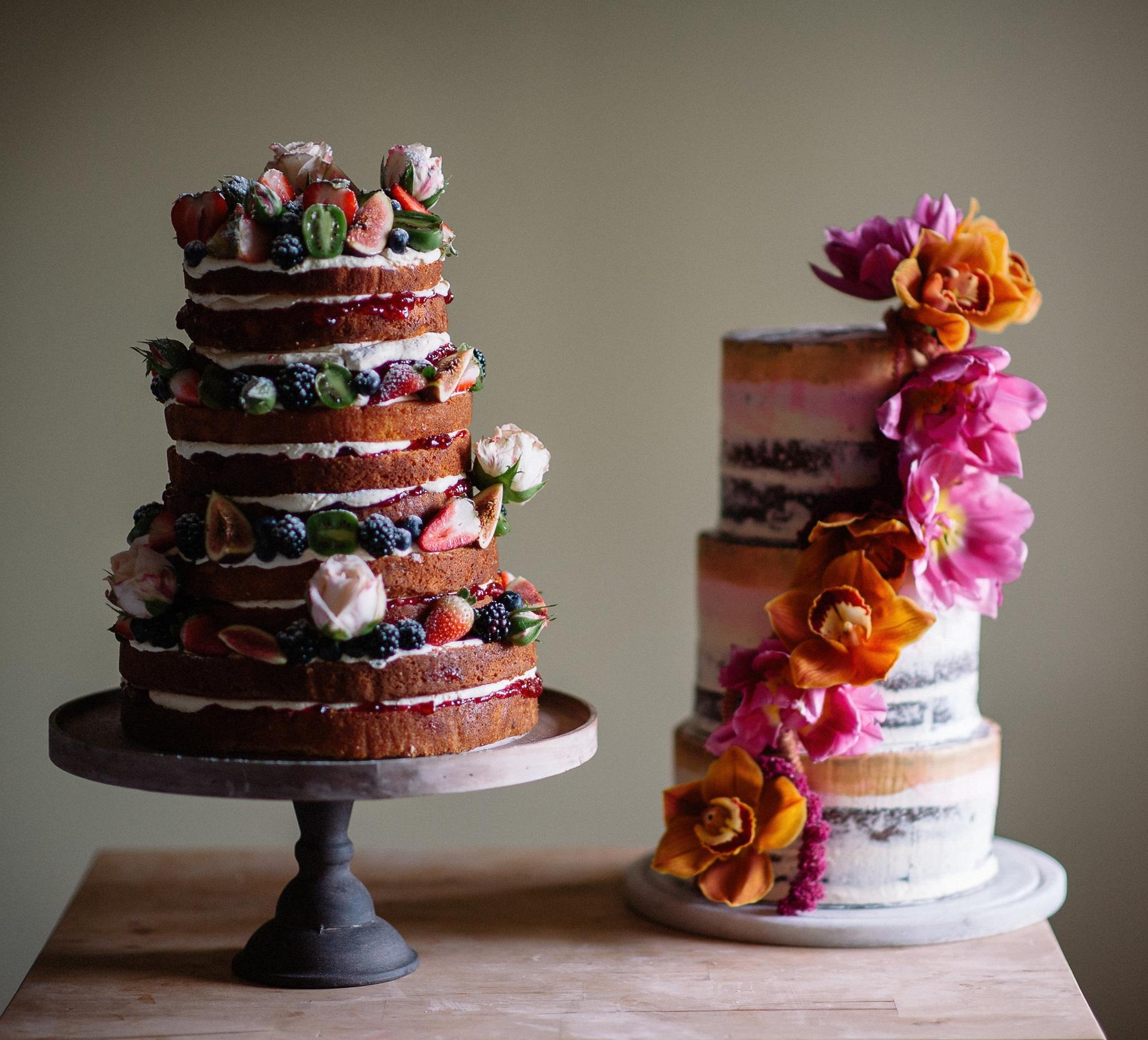cherry-cakes-8-027.jpg