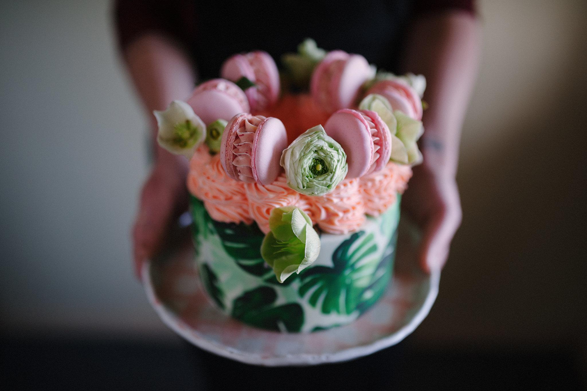 cherry-cakes-10-026.jpg