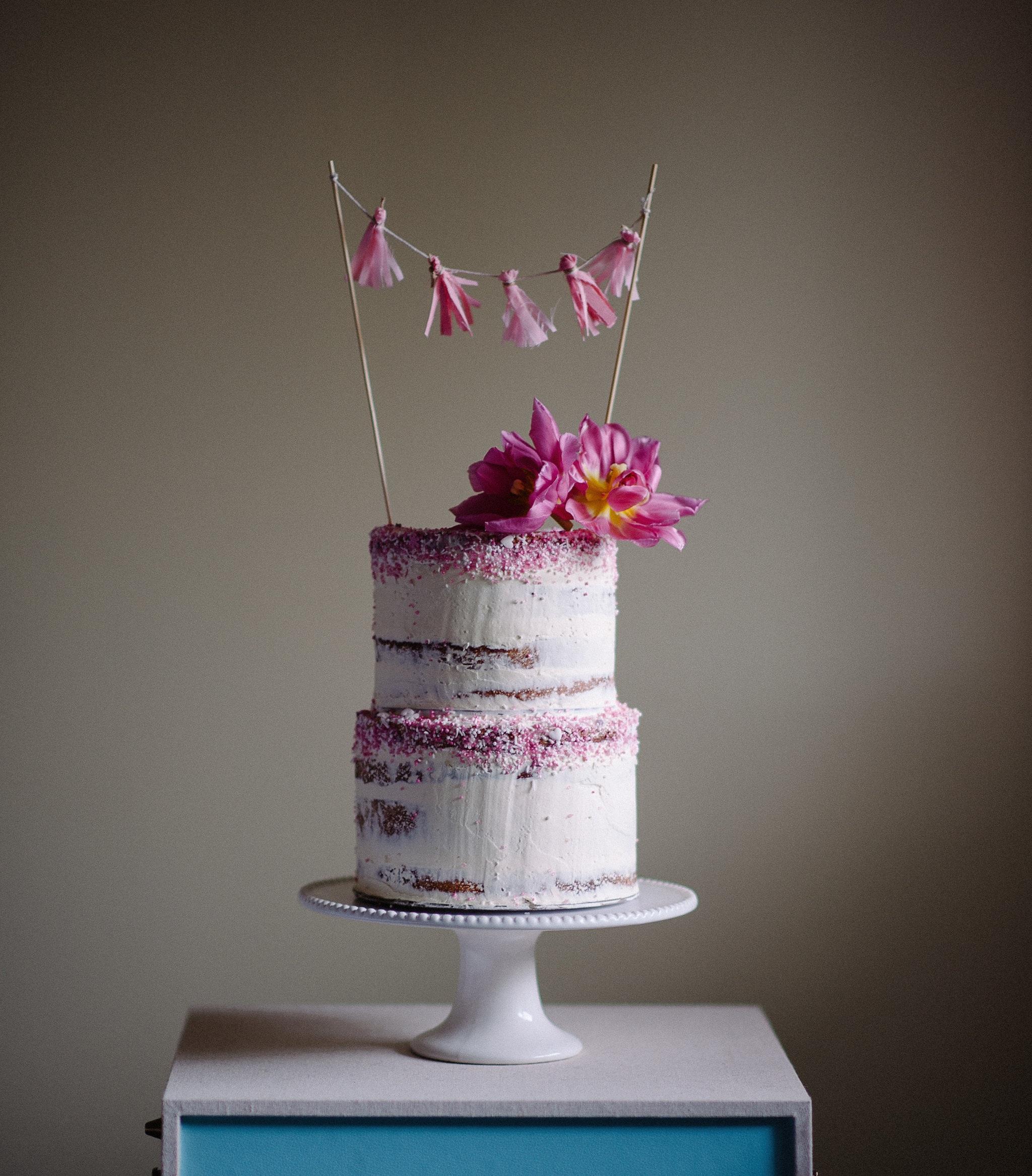 cherry-cakes-8-001.jpg