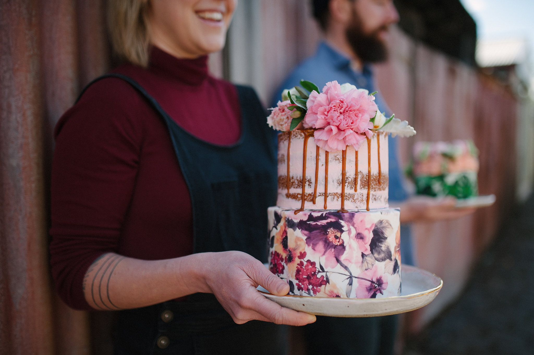 cherry-cakes-10-035.jpg