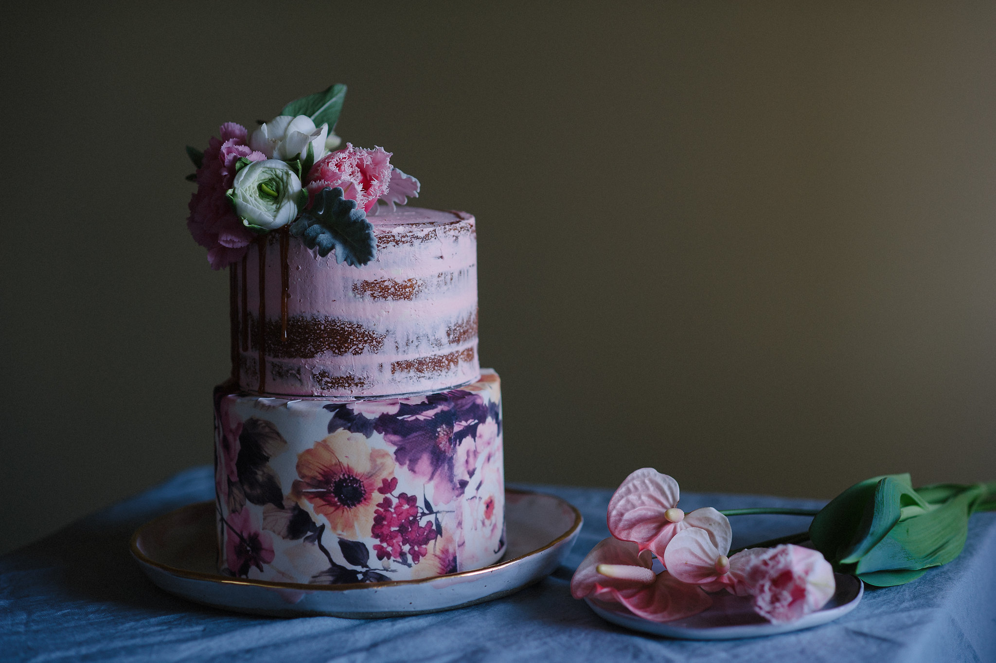 cherry-cakes-10-001 (1).jpg