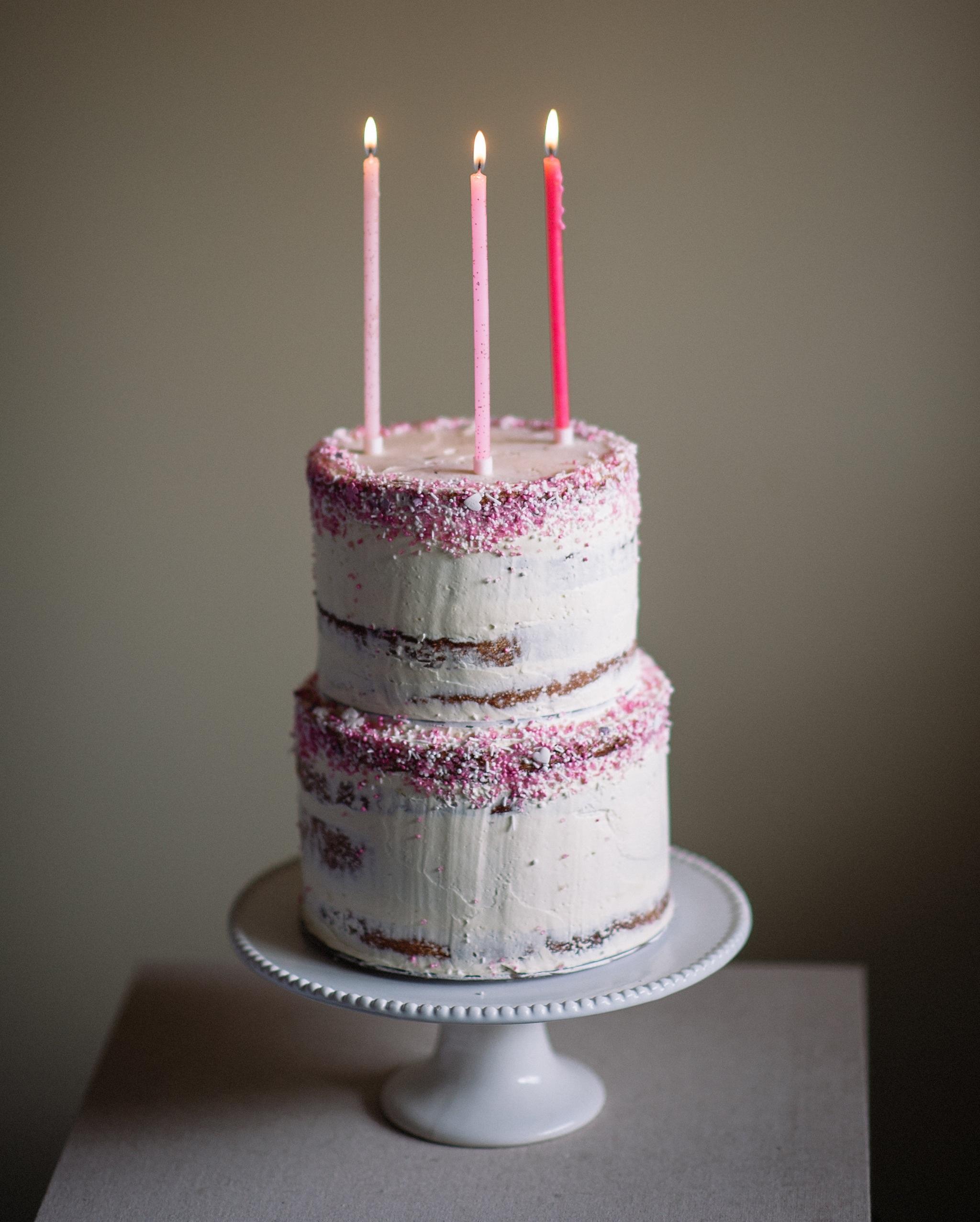 cherry-cakes-8-005.jpg