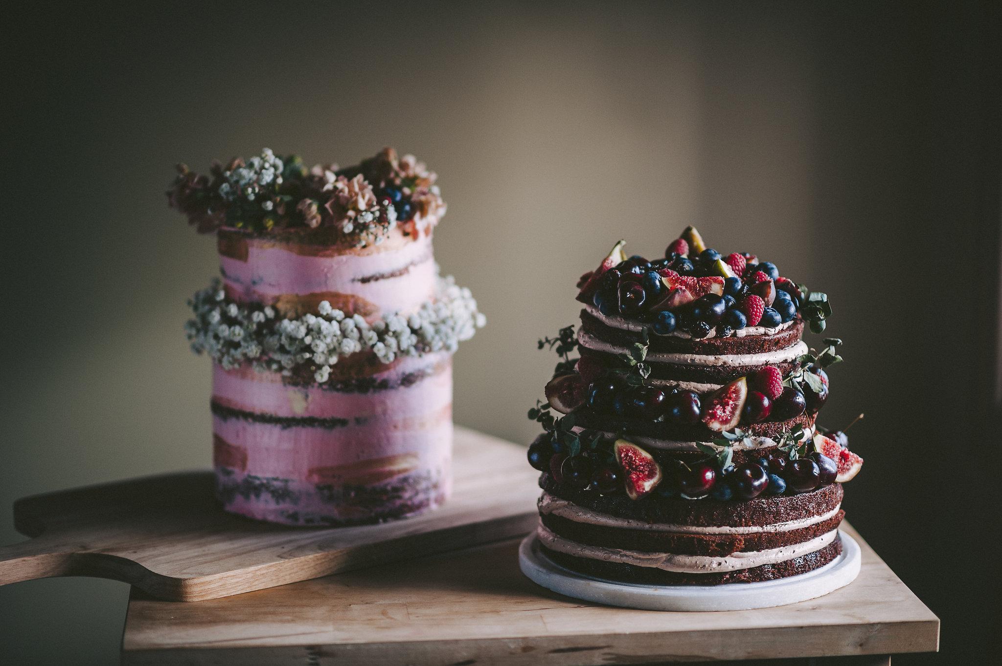 Cherry_Cakes-021.jpg