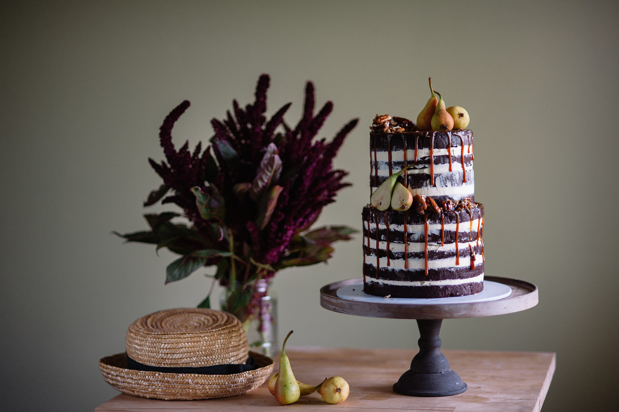 cherry-cakes-13-002 (1).jpg