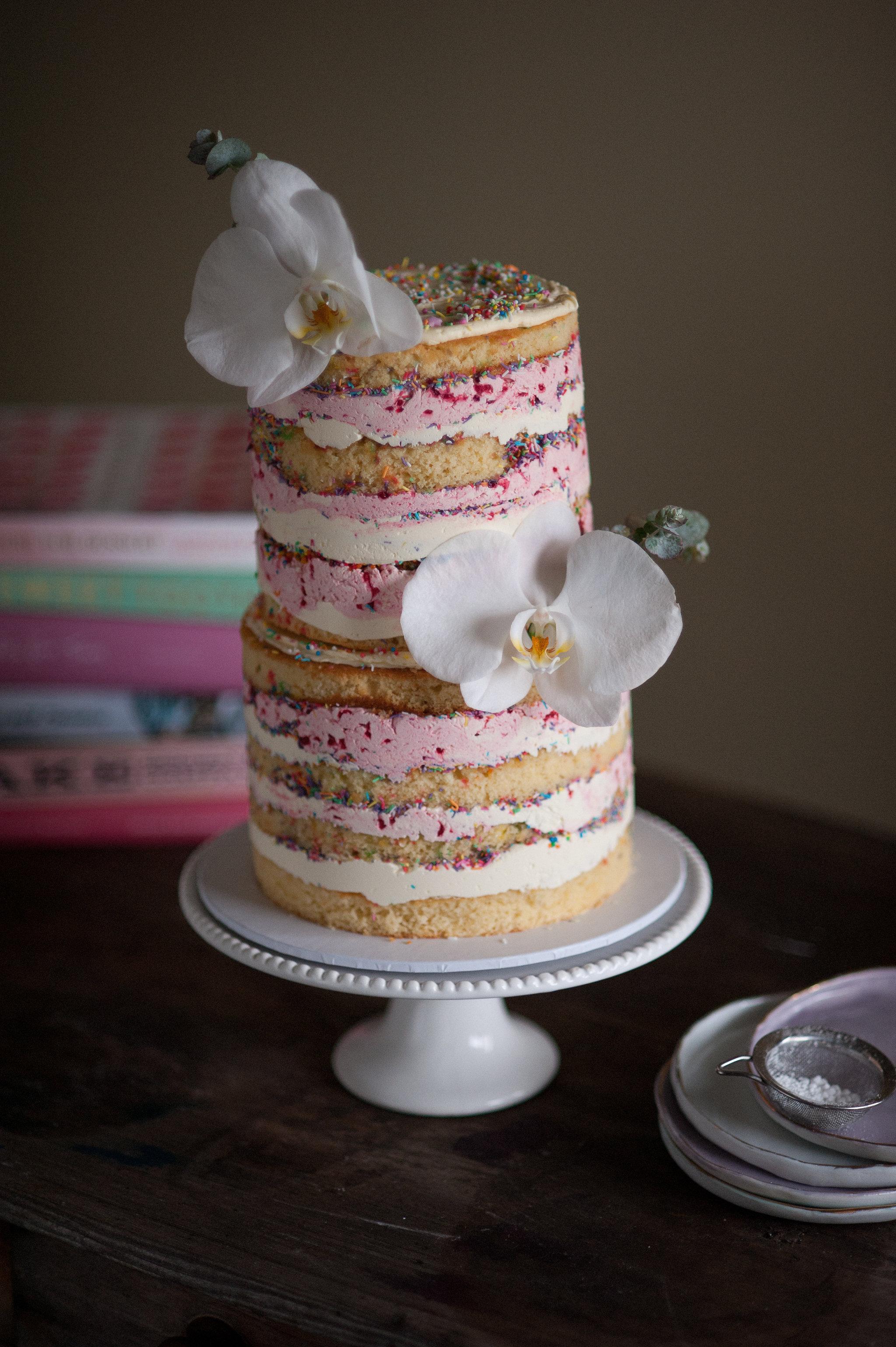 cherrycakes-15-020.jpg
