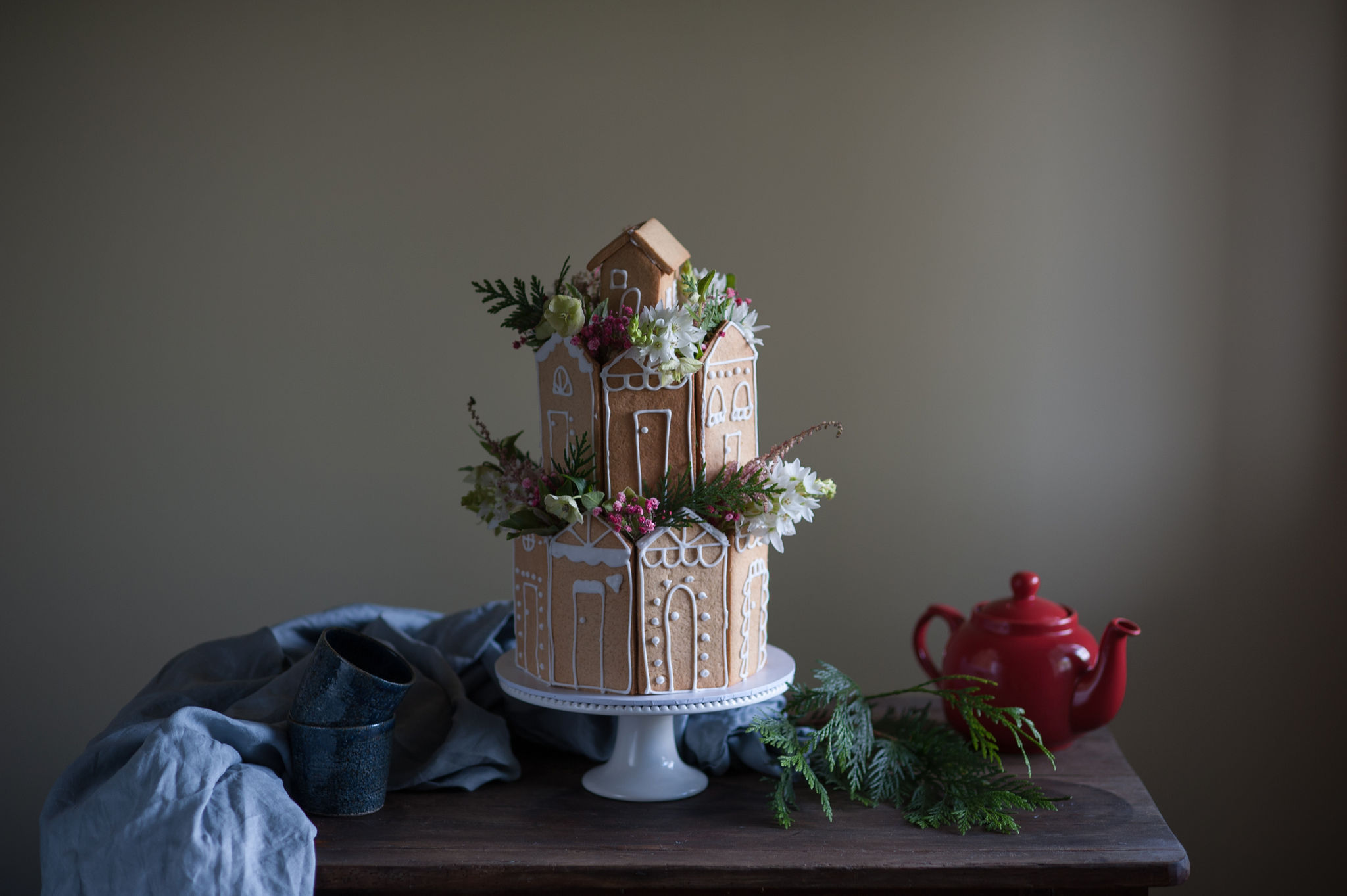 cherry-cakes-shoot-17-002.jpg
