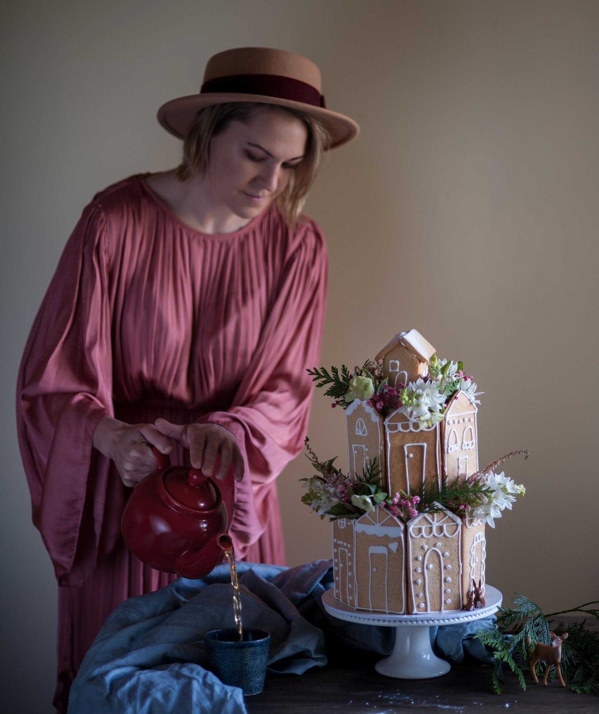 cherry-cakes-shoot-17-009.jpg