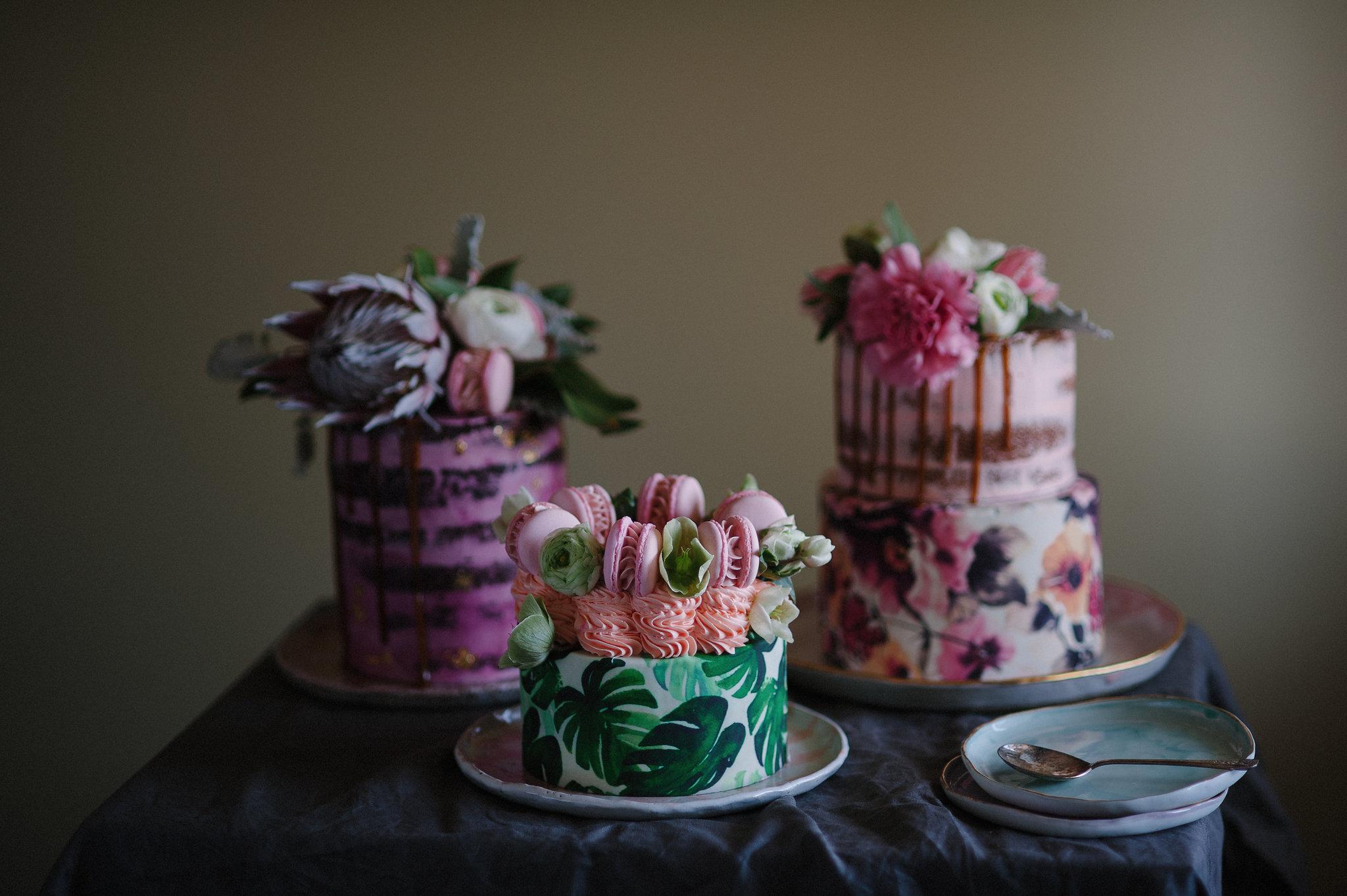 cherry-cakes-10-037 (2).jpg