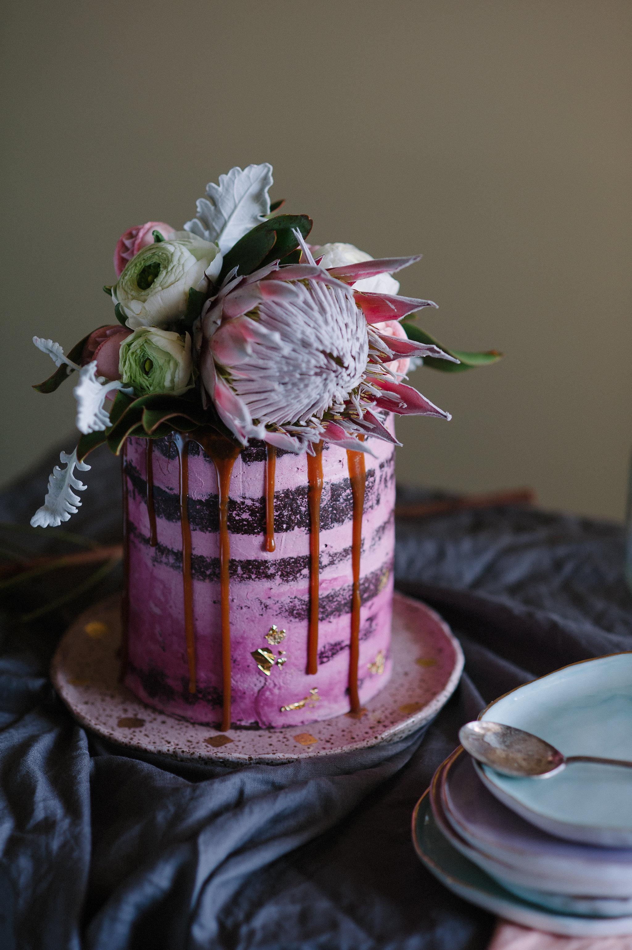 cherry-cakes-10-023 (1).jpg