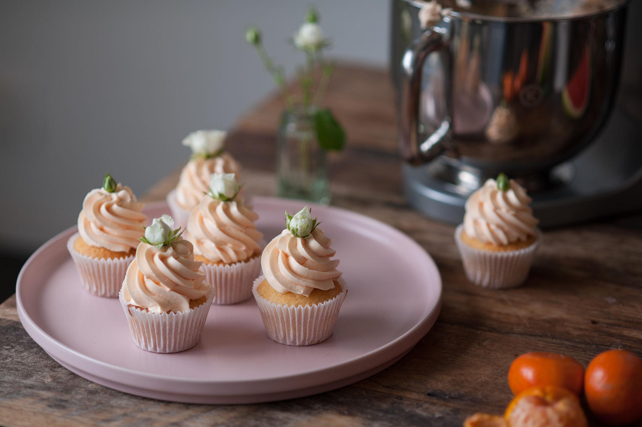 cherrycakes-shoot-16-091.jpg
