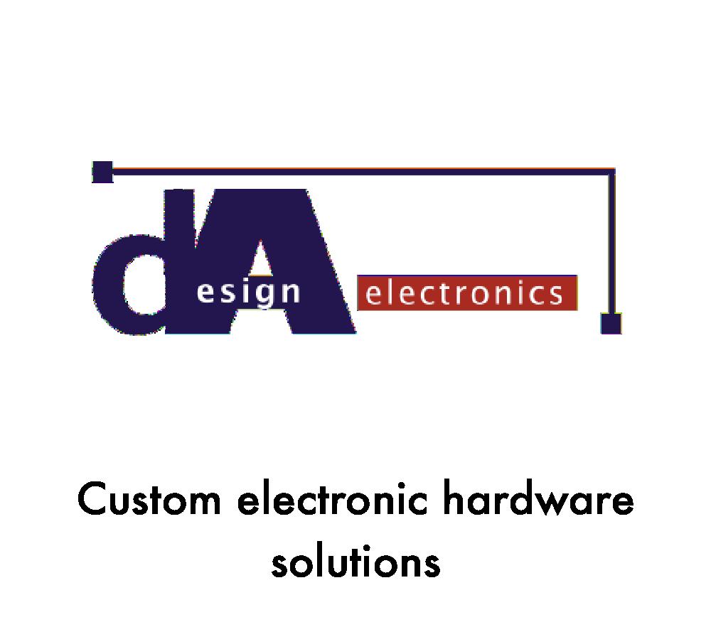DesignA.png