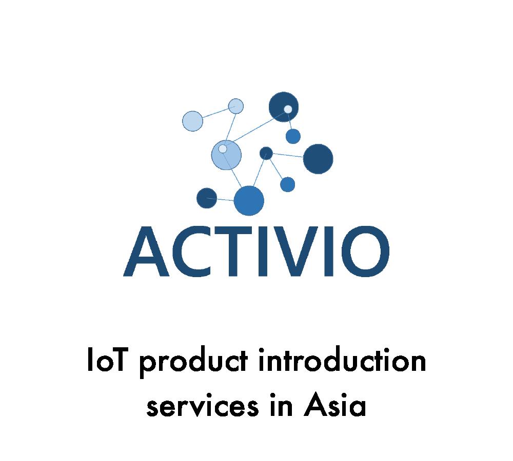 Activio.png