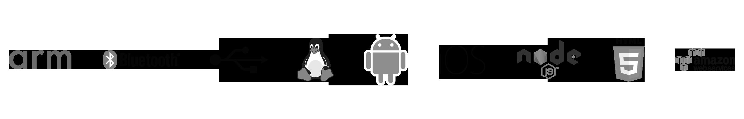 tech-badges-grey.png