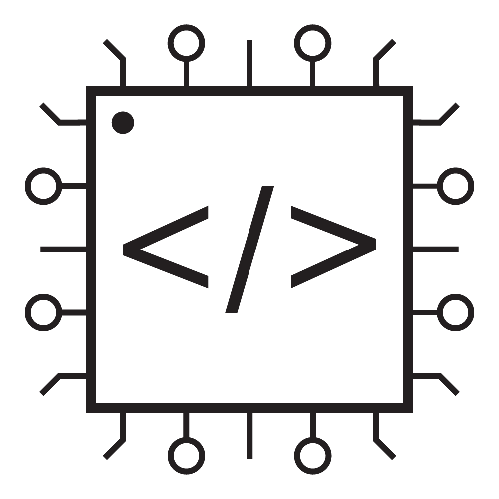 embedded-software.png