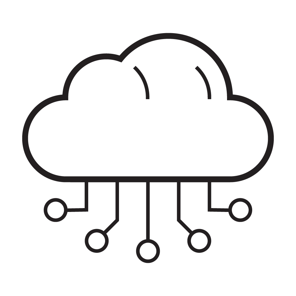 cloud-backend.png
