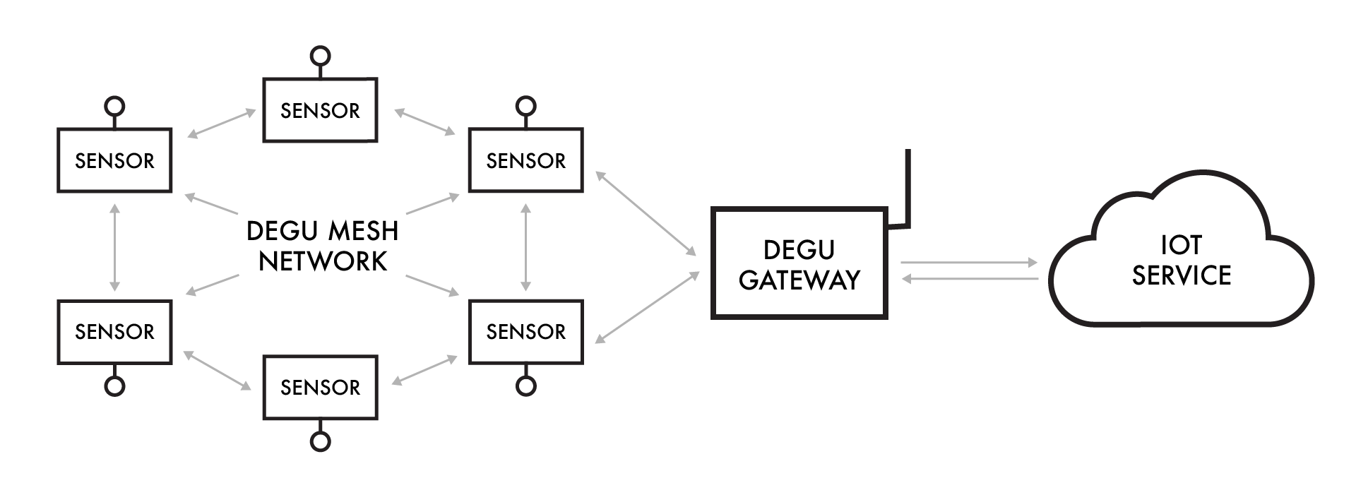 Degu-System-Overview.png