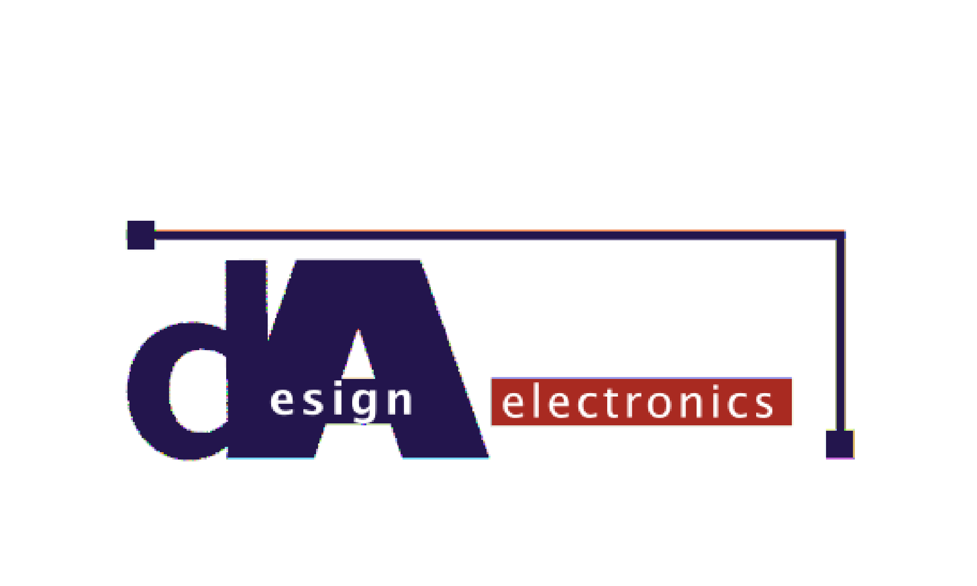 Custom electronic hardware solutions