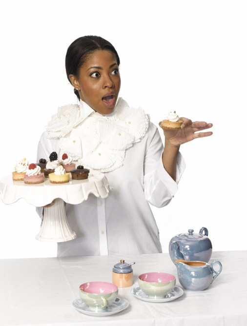 Commercial Pastries and Tea.jpg