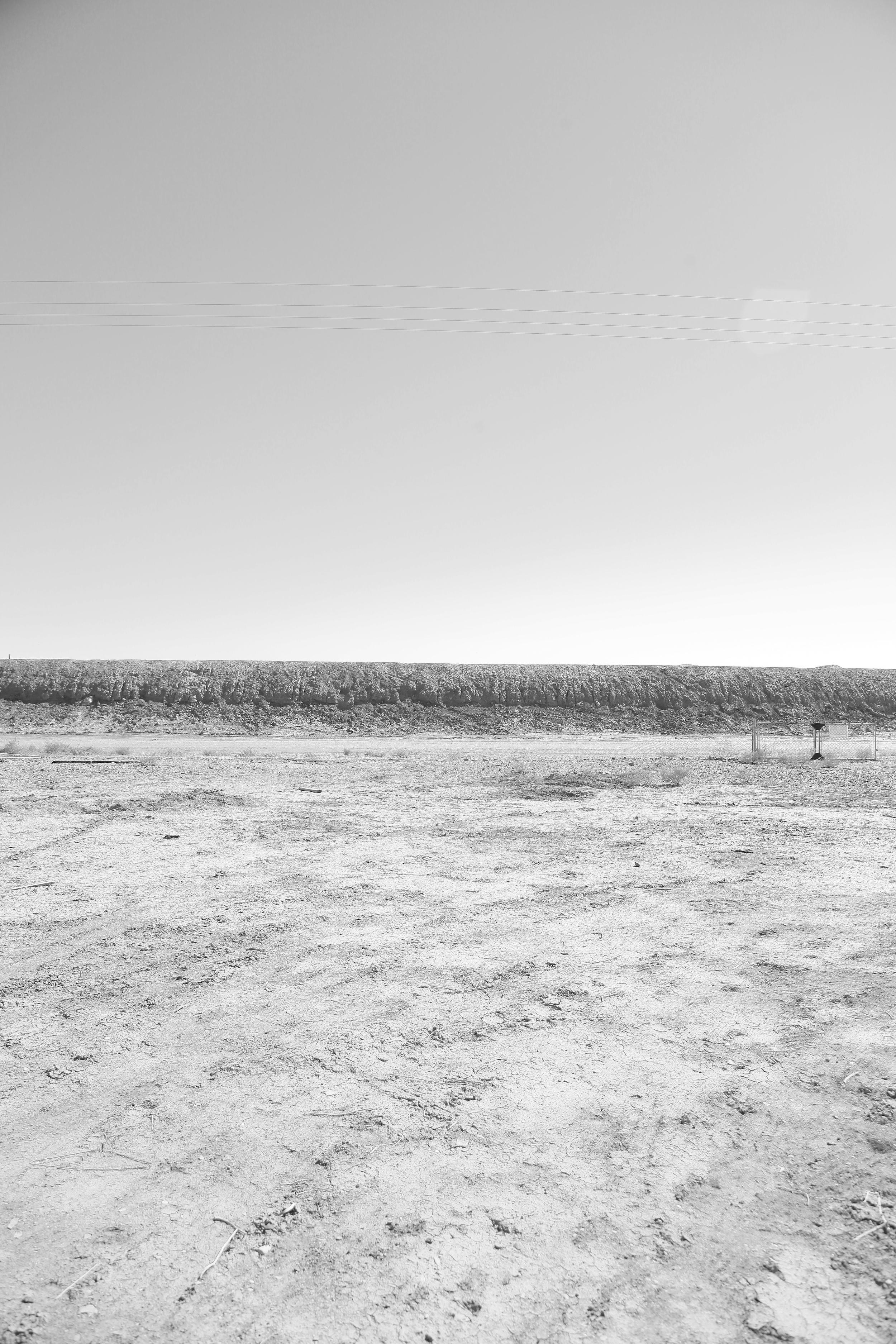 Salton_Sea_.jpg