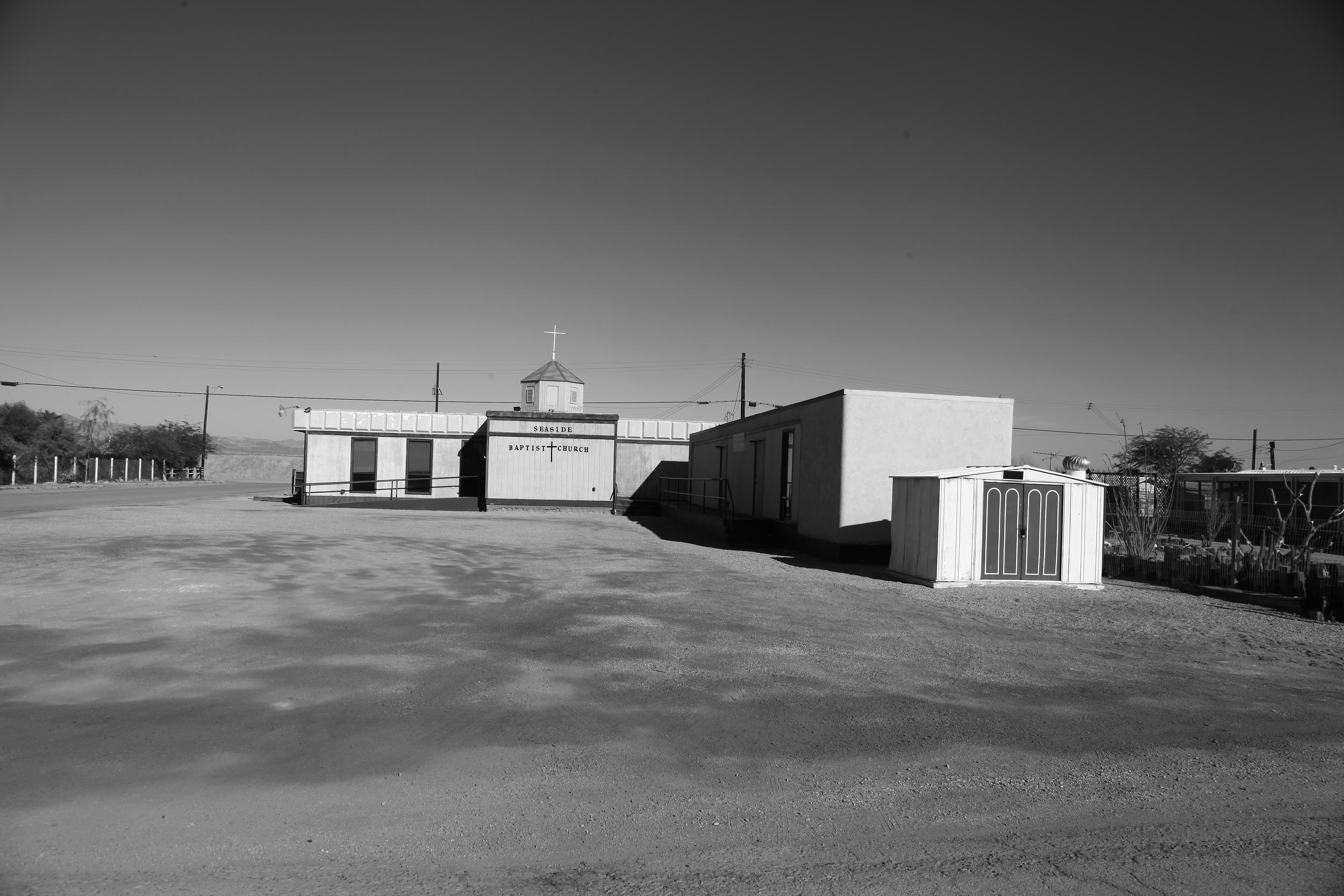 Salton_Sea_11.JPG