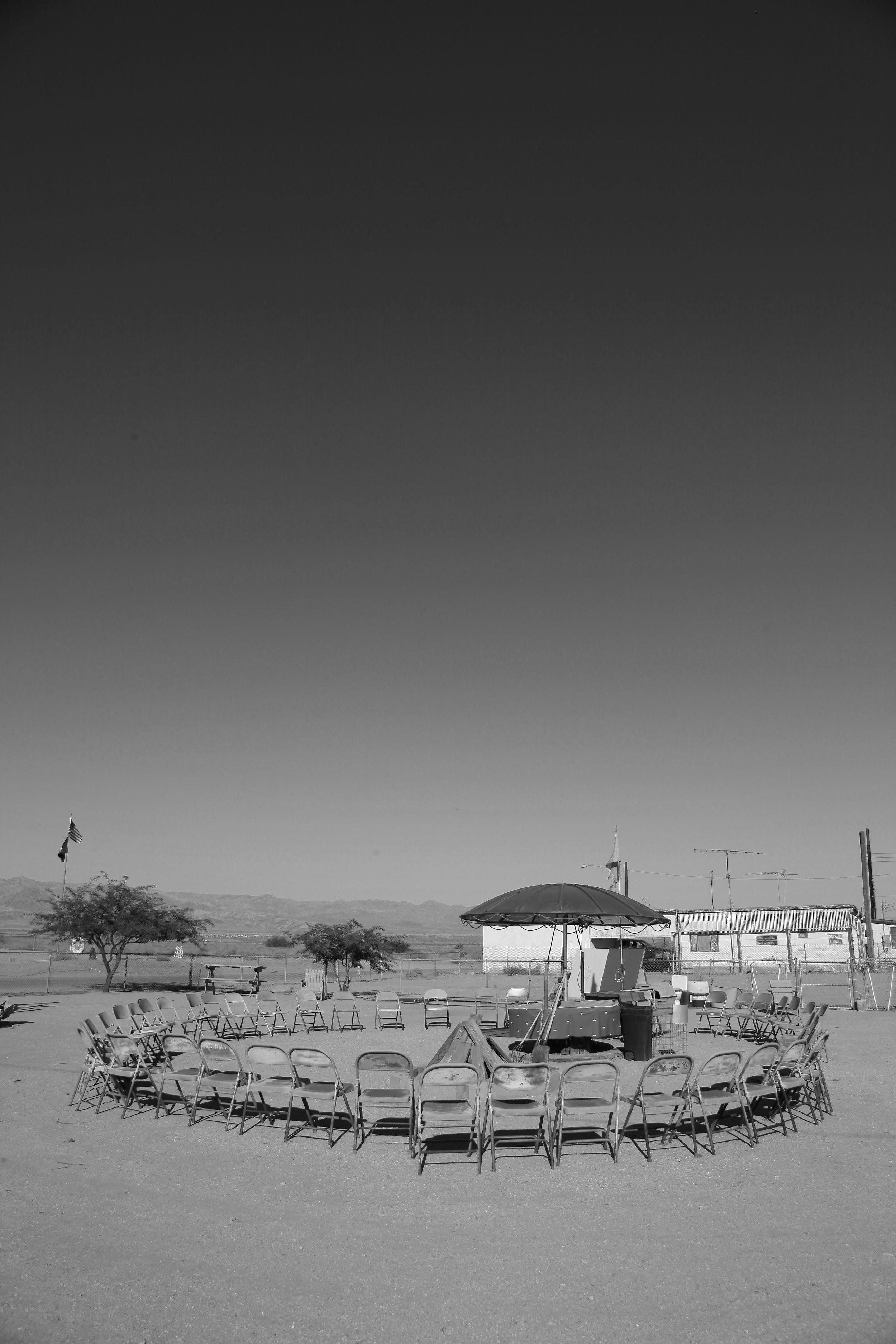 Salton_Sea_15.jpg