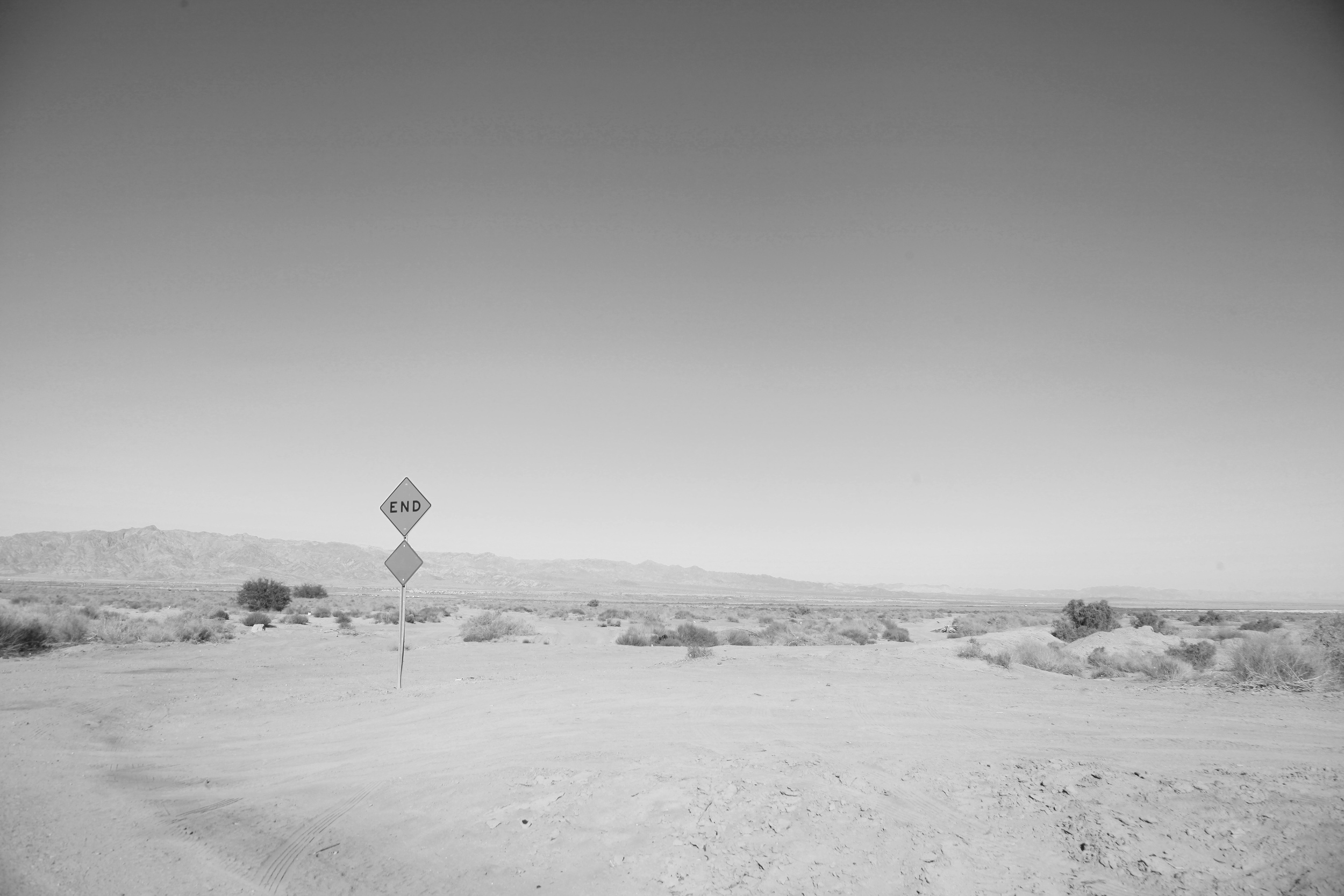 Salton_Sea_30.jpg