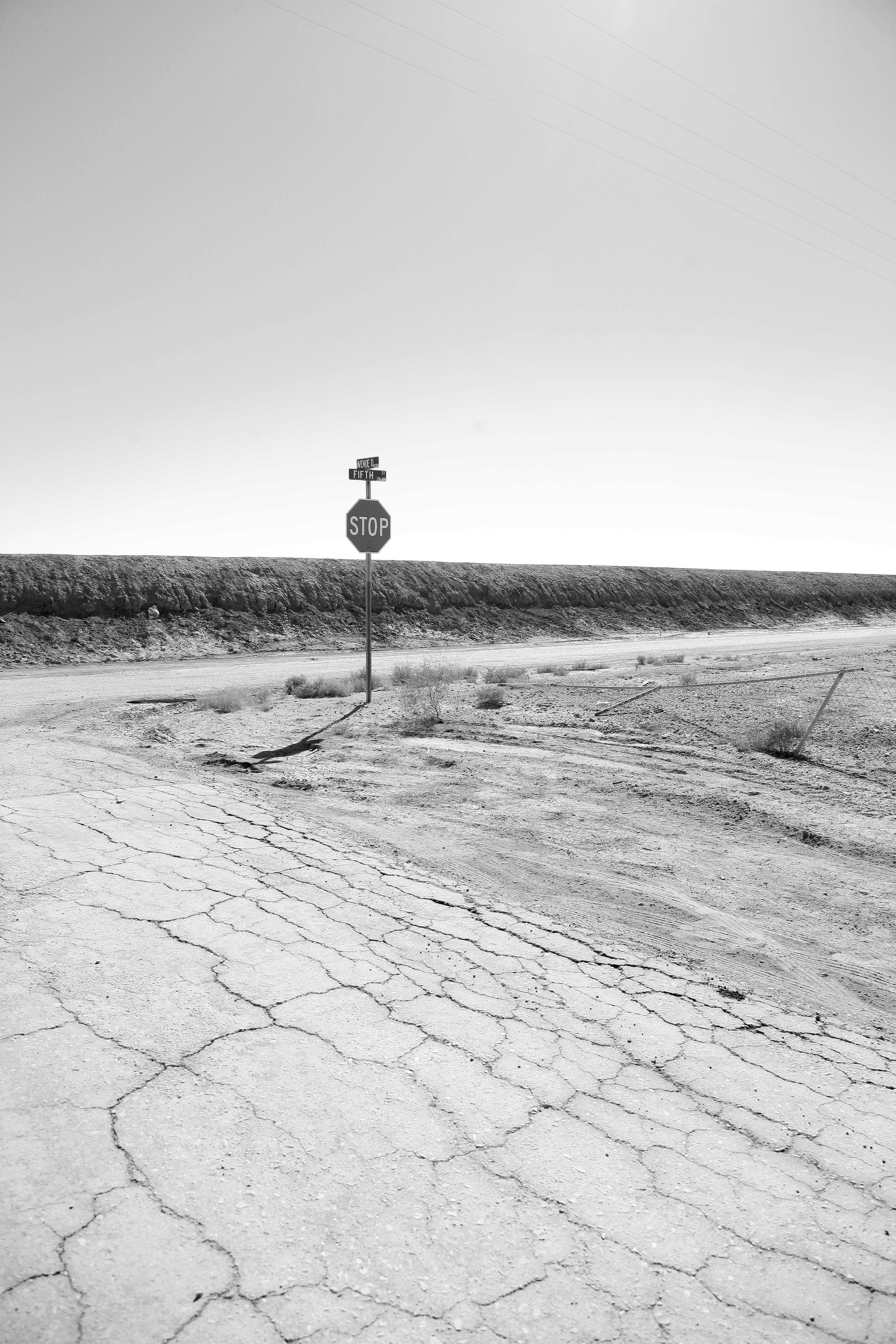 Salton_Sea_05.jpg